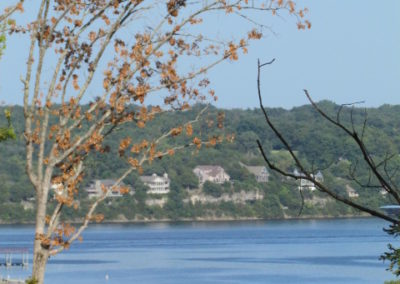 View_from_RV_Sites_fs
