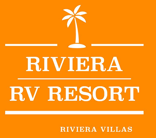 Resort Lake of the Ozarks : Riviera Villas & RV Resort : Campground Lake of the Ozarks